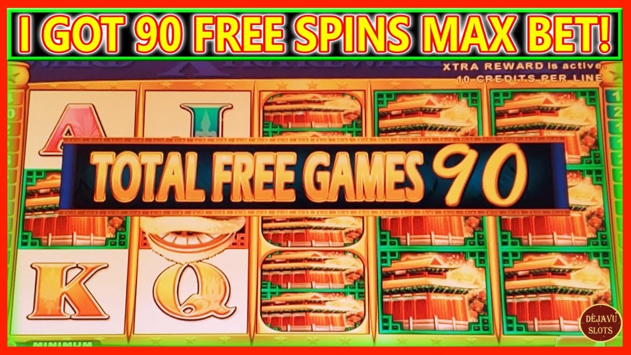 Free spins festival 578335