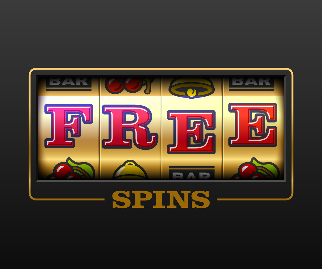 Lucky casino free spins 303699
