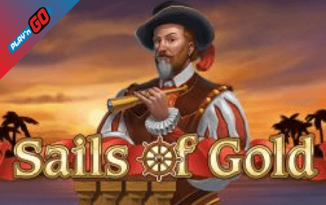 Video Sails of Gold 127599