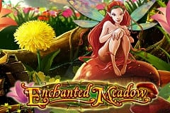 Enchanted Meadow slot med 178388