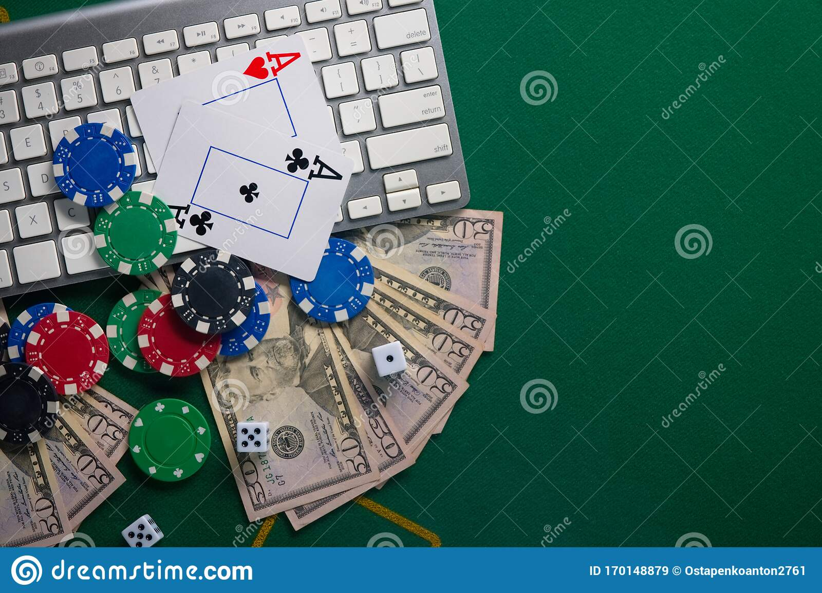 Poker download pc Lucky 496275