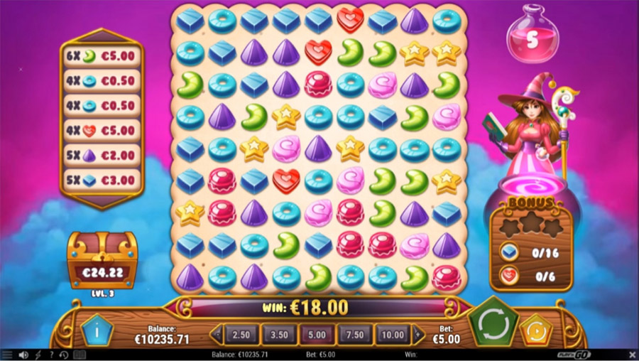 Casino are easiest to 255877