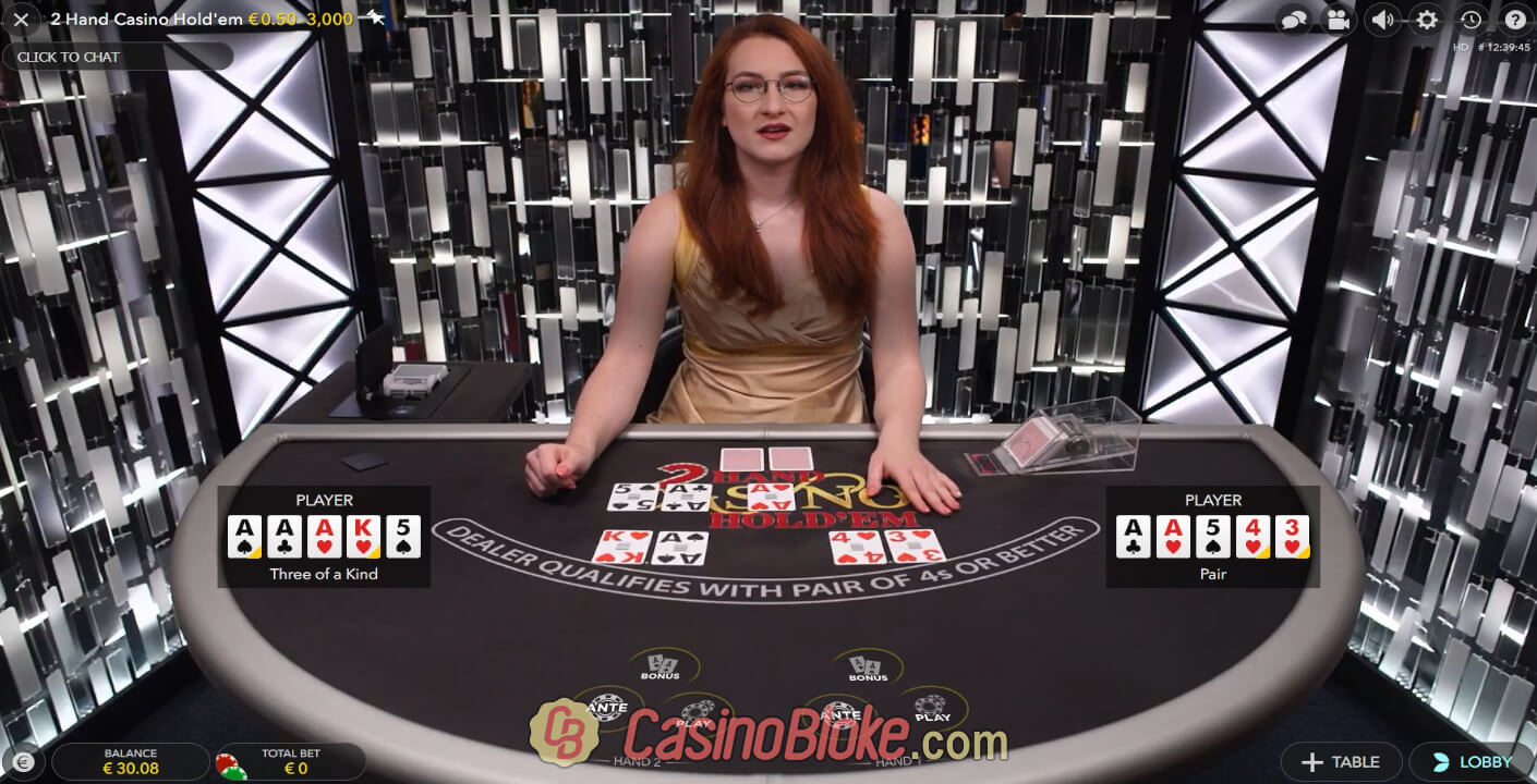 Click pay for casino 462573