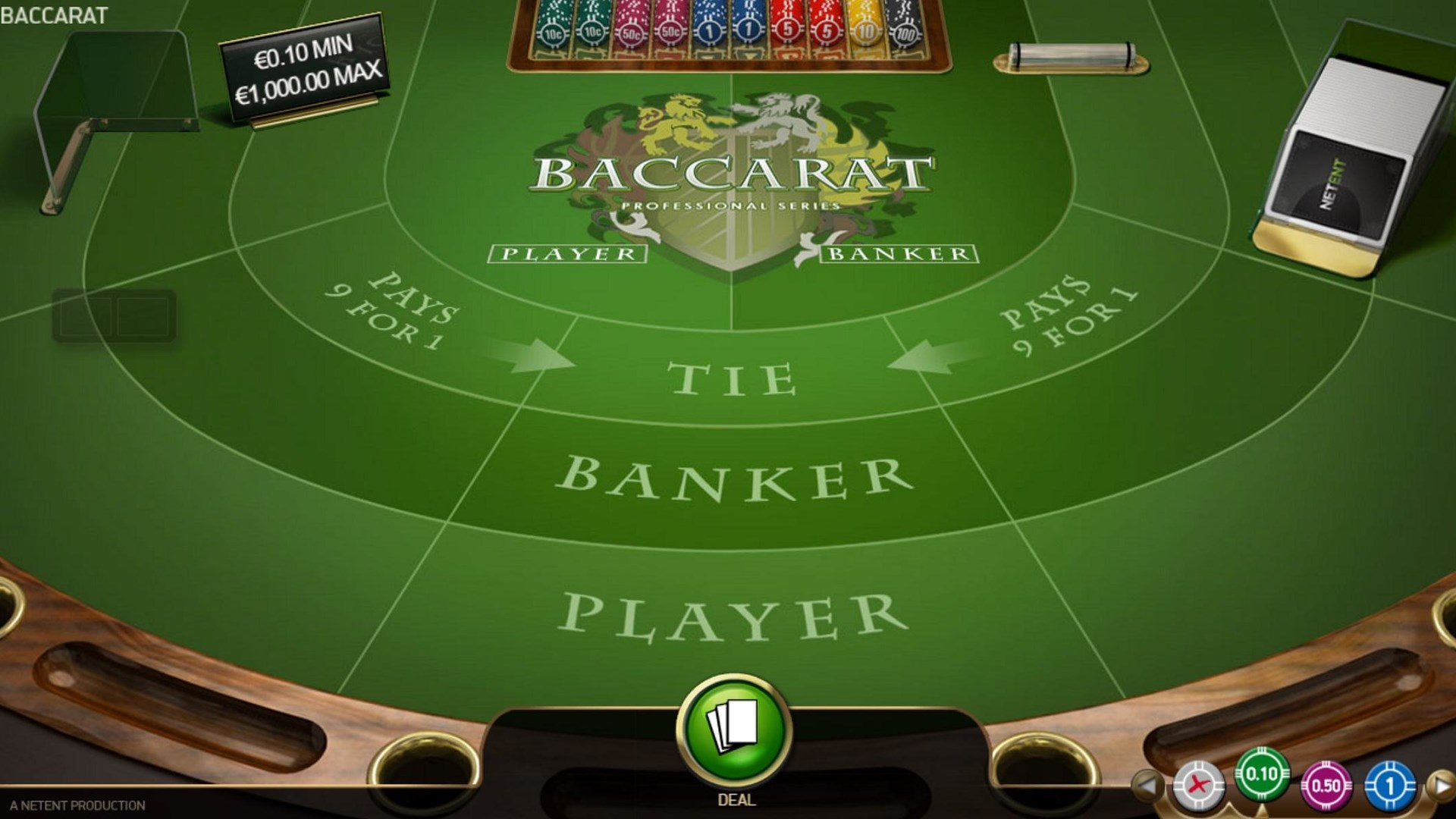 Poker download pc Lucky 551235