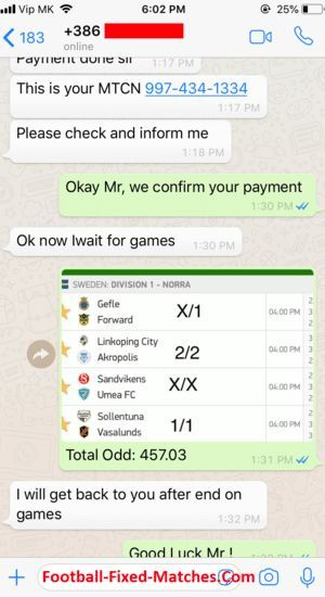 Football betting tips and 531832
