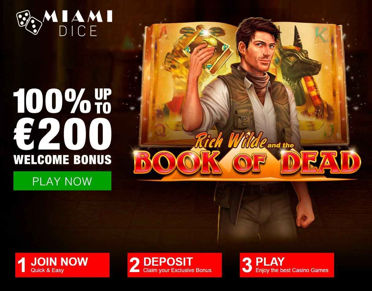 Free spins without deposit 571180