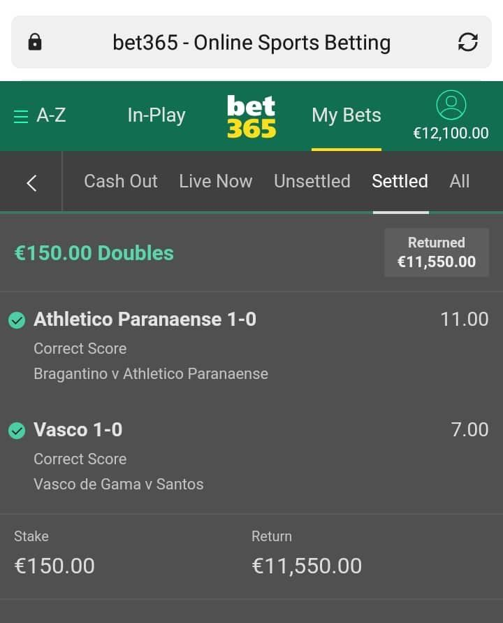 Betting online odds 437921
