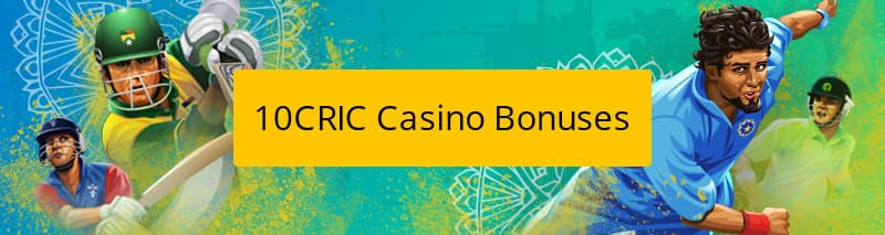 Click pay for casino 613037