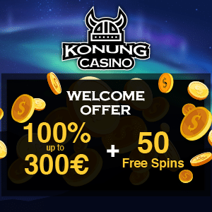 Free spins 412070