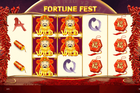 Free spins 138639