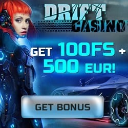 Free spins 183186