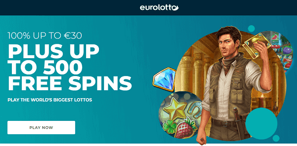 Microgaming with free spins 517385