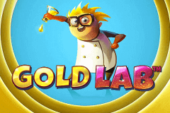 Youtube video slots Gold 214089